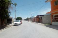 Foto de terreno habitacional en venta en san matias y calle margaritas esquina, fuentes del sur, torreón, coahuila de zaragoza, 0 No. 01