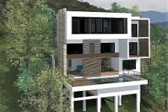 Foto de casa en venta en san michelle , valle alto, monterrey, nuevo león, 4630591 No. 01