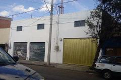 Foto de bodega en renta en san miguel 010101, san miguel, león, guanajuato, 0 No. 01