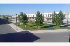 Foto de casa en venta en san miguel 1, fraccionamiento villas del renacimiento, torreón, coahuila de zaragoza, 4358854 No. 01