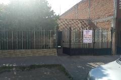 Foto de casa en venta en san miguel 128-a, el llanito, aguascalientes, aguascalientes, 0 No. 01