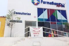 Foto de edificio en venta en san miguel 2909, las juntas, san pedro tlaquepaque, jalisco, 4906478 No. 01