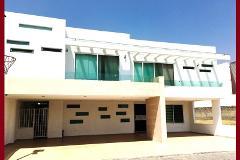 Foto de casa en venta en san miguel 43, san ángel, puebla, puebla, 4607199 No. 01