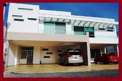 Foto de casa en venta en san miguel 43, san ángel, puebla, puebla, 0 No. 01