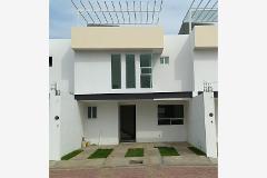 Foto de casa en venta en san miguel 61, cuautlancingo, cuautlancingo, puebla, 4476277 No. 01