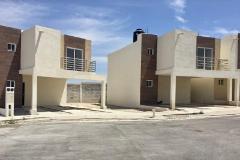 Foto de casa en venta en san miguel 82, candelarias, saltillo, coahuila de zaragoza, 3546628 No. 01