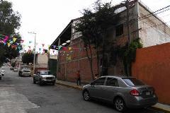 Foto de bodega en venta en san miguel a, san miguel xochimanga, atizapán de zaragoza, méxico, 3655722 No. 01