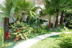 Foto de casa en condominio en venta en  , san miguel acapantzingo, cuernavaca, morelos, 2100887 No. 01