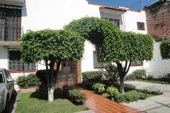 Foto de casa en venta en  , san miguel acapantzingo, cuernavaca, morelos, 2306609 No. 02