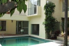 Foto de oficina en venta en  , san miguel acapantzingo, cuernavaca, morelos, 2602808 No. 01