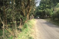 Foto de rancho en venta en  , san miguel ajusco, tlalpan, distrito federal, 2253838 No. 01