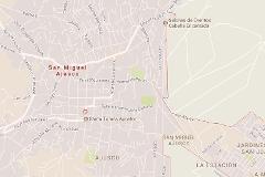 Foto de terreno habitacional en venta en  , san miguel ajusco, tlalpan, distrito federal, 3986877 No. 01