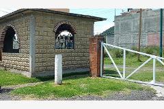Foto de terreno habitacional en venta en  , san miguel ajusco, tlalpan, distrito federal, 4238087 No. 01
