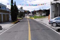 Foto de terreno comercial en venta en  , san miguel ameyalco, lerma, méxico, 2755496 No. 02