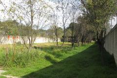 Foto de terreno comercial en venta en  , san miguel ameyalco, lerma, méxico, 4553005 No. 01