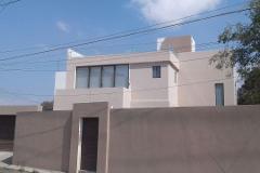 Foto de casa en venta en  , san miguel ameyalco, lerma, méxico, 0 No. 09