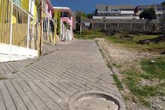 Foto de terreno habitacional en venta en  , san miguel apinahuizco, toluca, méxico, 0 No. 01