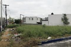 Foto de terreno comercial en renta en  , san miguel, apodaca, nuevo león, 4248521 No. 01