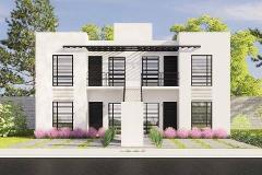 Foto de casa en venta en san miguel arcangel , los fresnos, irapuato, guanajuato, 4560113 No. 01