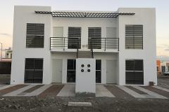 Foto de casa en venta en san miguel arcangel , los fresnos, irapuato, guanajuato, 4648109 No. 01