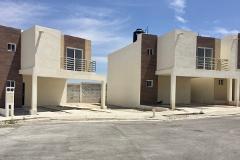 Foto de casa en venta en san miguel , candelarias, saltillo, coahuila de zaragoza, 3506778 No. 01