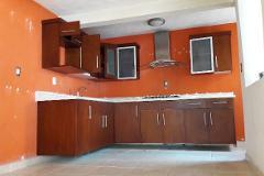 Foto de casa en venta en  , san miguel, carmen, campeche, 4357221 No. 01