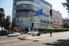 Foto de departamento en venta en  , san miguel chapultepec i sección, miguel hidalgo, distrito federal, 3919077 No. 01