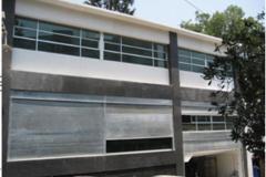 Foto de edificio en renta en  , san miguel chapultepec i sección, miguel hidalgo, distrito federal, 0 No. 01
