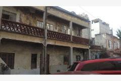 Foto de casa en venta en  , san miguel chapultepec i sección, miguel hidalgo, distrito federal, 4716389 No. 03