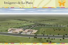 Foto de terreno habitacional en venta en  , san miguel de allende centro, san miguel de allende, guanajuato, 3057901 No. 01