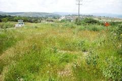 Foto de terreno habitacional en venta en  , san miguel de allende centro, san miguel de allende, guanajuato, 3058554 No. 01