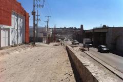Foto de nave industrial en venta en  , san miguel de allende centro, san miguel de allende, guanajuato, 3058626 No. 01