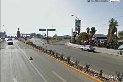 Foto de terreno habitacional en venta en  , san miguel de allende centro, san miguel de allende, guanajuato, 3058641 No. 01