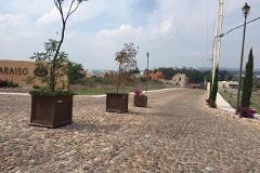 Foto de terreno habitacional en venta en  , san miguel de allende centro, san miguel de allende, guanajuato, 3058759 No. 01