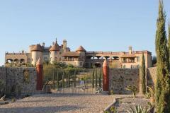 Foto de terreno habitacional en venta en  , san miguel de allende centro, san miguel de allende, guanajuato, 3058832 No. 01