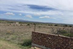 Foto de terreno habitacional en venta en  , san miguel de allende centro, san miguel de allende, guanajuato, 3058966 No. 01