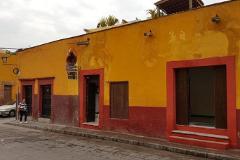 Foto de local en venta en  , san miguel de allende centro, san miguel de allende, guanajuato, 3059574 No. 01