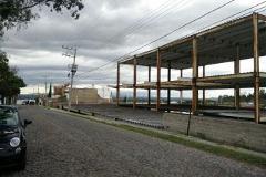 Foto de terreno habitacional en venta en  , san miguel de allende centro, san miguel de allende, guanajuato, 3059642 No. 01