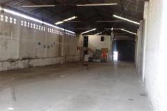 Foto de nave industrial en venta en  , san miguel de allende centro, san miguel de allende, guanajuato, 3160205 No. 01