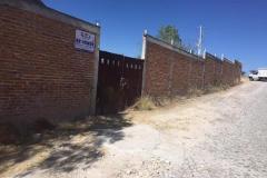 Foto de local en venta en  , san miguel de allende centro, san miguel de allende, guanajuato, 3925419 No. 01