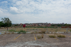 Foto de terreno habitacional en venta en  , san miguel de allende centro, san miguel de allende, guanajuato, 4335027 No. 01