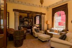 Foto de casa en venta en  , san miguel de allende centro, san miguel de allende, guanajuato, 4335079 No. 01