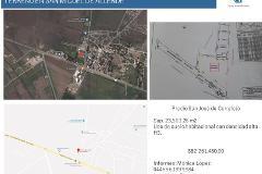 Foto de terreno habitacional en venta en  , san miguel de allende centro, san miguel de allende, guanajuato, 4359376 No. 01