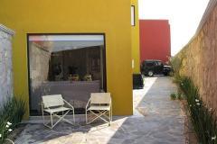 Foto de casa en venta en  , san miguel de allende centro, san miguel de allende, guanajuato, 4461555 No. 01
