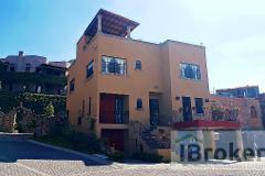 Foto de casa en venta en  , san miguel de allende centro, san miguel de allende, guanajuato, 4468792 No. 01