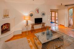Foto de casa en venta en  , san miguel de allende centro, san miguel de allende, guanajuato, 4553604 No. 01