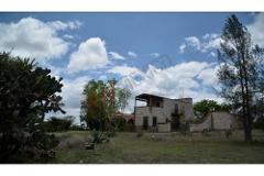 Foto de casa en venta en  , san miguel de allende centro, san miguel de allende, guanajuato, 4568463 No. 01