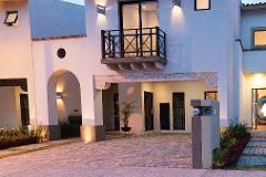 Foto de casa en venta en  , san miguel de allende centro, san miguel de allende, guanajuato, 4570696 No. 01