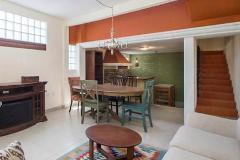 Foto de casa en venta en  , san miguel de allende centro, san miguel de allende, guanajuato, 4571242 No. 01