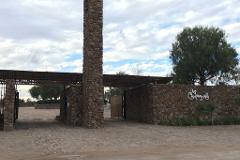 Foto de terreno habitacional en venta en  , san miguel de allende centro, san miguel de allende, guanajuato, 4596056 No. 01